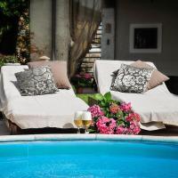 Residence Cà di Capri
