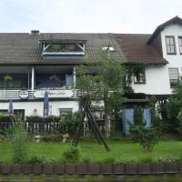 Hotel Pictures: Landhaus Heide, Hilders