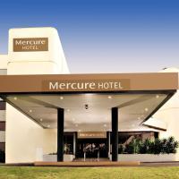 Hotel Pictures: Mercure Penrith, Penrith