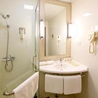 Hotellbilder: Ibis Dalian Sanba, Dalian