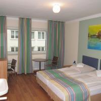 Hotelbilder: Litty's Hotel, München