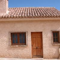 Hotel Pictures: Kiko Park Rural, Villargordo del Cabriel