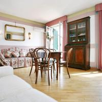 Appartamento Casa Dante