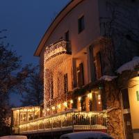 Hotellbilder: Klaus im Weinviertel, Wolkersdorf