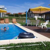 Hotel Pictures: La Celmira, Concordia