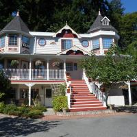 Hotel Pictures: Hawley Place Bed and Breakfast, Ladysmith