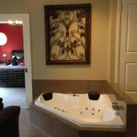 Hotel Pictures: 3 Kings Bed and Breakfast, Yarra Junction
