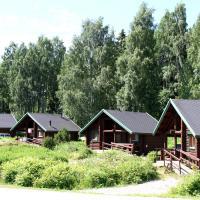 Hotel Pictures: Rastila Camping Helsinki, Helsinki