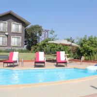 JenJon Holiday Resort - Igatpuri