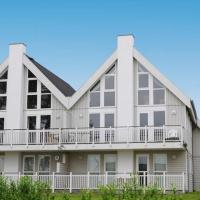 Hotel Pictures: Four-Bedroom Holiday home in Wendisch Rietz 3, Wendisch Rietz