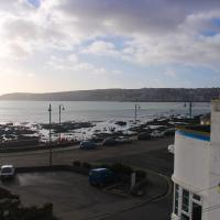 Hotel Pictures: The Yacht Inn, Penzance
