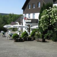 Hotelbilleder: Berghotel Holzerath, Holzerath