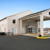 Hotel Pictures: Days Inn - Woodstock, Woodstock