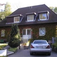 Hotel Pictures: Apartmenthaus An der Ostsee, Hohwacht