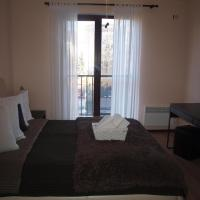 Hotel Pictures: Lili Guest House, Blagoevgrad