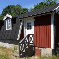 One-Bedroom Holiday home in Drottningskär