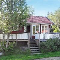 Holiday home in Strömstad 2