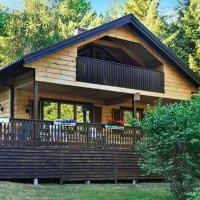One-Bedroom Holiday home in Dalarö 1