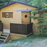 One-Bedroom Holiday home in Dalarö 2