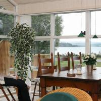 Hotel Pictures: Three-Bedroom Holiday home in Skanderborg, Skanderborg