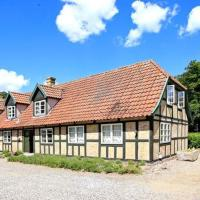 Hotel Pictures: Nine-Bedroom Holiday home in Rynkeby, Rynkeby