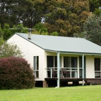 Hotel Pictures: Mystery Bay Cottages, Mystery Bay