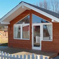 Hotel Pictures: Two-Bedroom Holiday home in Brenderup Fyn 1, Vedelshave