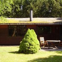 Hotel Pictures: Three-Bedroom Holiday home in Rødby 8, Rødbyhavn