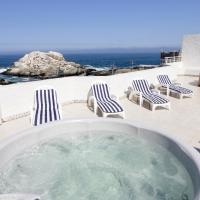 Fotos do Hotel: Neruda Mar Suites, Viña del Mar