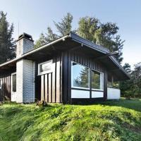 Hotel Pictures: Three-Bedroom Holiday home in Asnæs 3, Asnæs