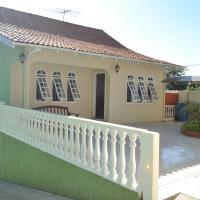 Hotelfoto's: Iguassu Guest House, Foz do Iguaçu