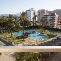 Fotos del hotel: Apartamentos Florazar II, Cullera