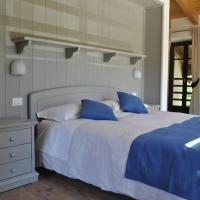 Quadruple Suite Room