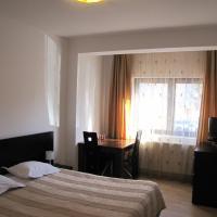 Double Room Groundfloor