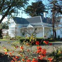 Foto Hotel: Huonville Guesthouse, Huonville