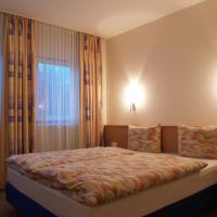 Zdjęcia hotelu: Hotel Magnet, Stryj