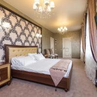 Hotelfoto's: Hotel Alvita, Krasnodar