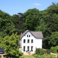 Hotel Pictures: Haus Hirschpfuhl, Kleve