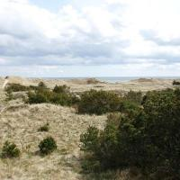 Hotel Pictures: Two-Bedroom Holiday home in Skagen 8, Hulsig