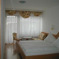 Double Room - Hotel or Guest House