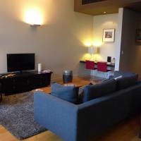 Fotos del hotel: Ipno Luxury Apartments, Melbourne