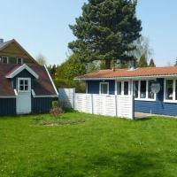Hotel Pictures: Two-Bedroom Holiday home in Faxe Ladeplads 2, Fakse Ladeplads