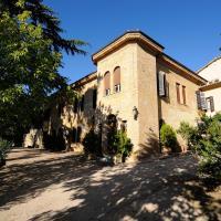 Casa Giulia Country House