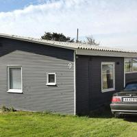 Hotel Pictures: Two-Bedroom Holiday home in Sydals 7, Kegnæshøj