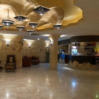 Фотографии отеля: Bait Al Amani Suites, Эр-Рияд