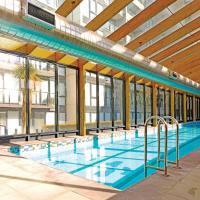 Fotos del hotel: Melbourne Short Stay Apartments - Melbourne CBD, Melbourne