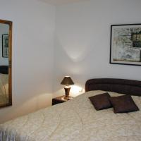 Hotel Pictures: Gästehaus Samira, Purbach am Neusiedlersee
