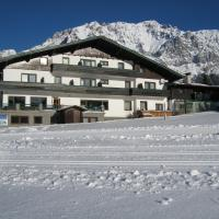 Bio-Hotel Herold