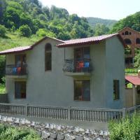 Zdjęcia hotelu: Your House, Dilijan