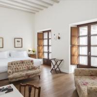 Hotelbilder: Hotel Amadeus & La Musica, Sevilla